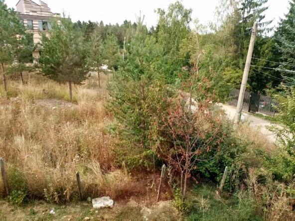 House_for_sale_Gorna_Banya_Bulgaria (4)