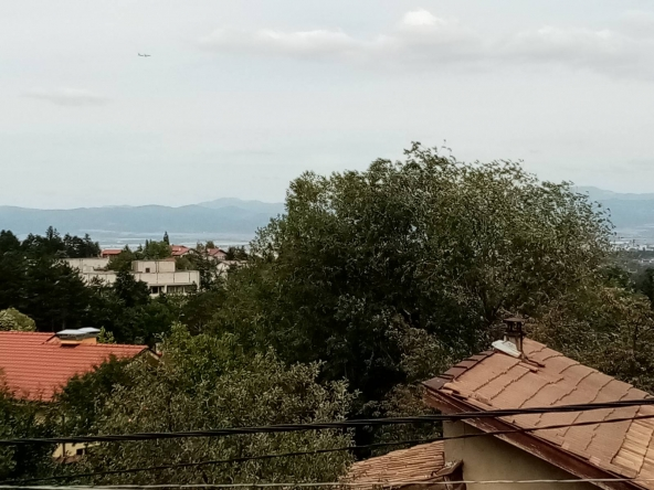 House_for_sale_Gorna_Banya_Bulgaria (6)