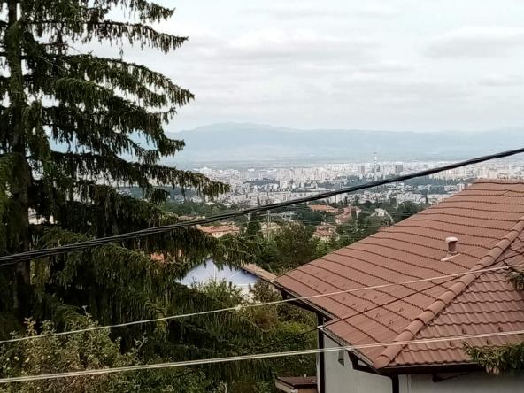 House_for_sale_Gorna_Banya_Bulgaria (7)