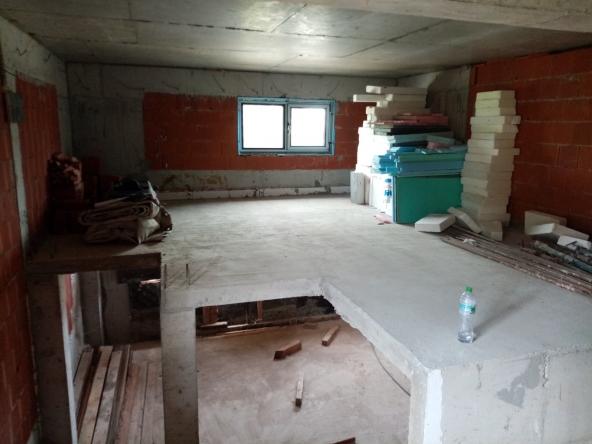 House_for_sale_Gorna_Banya_Bulgaria (9)